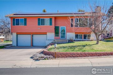 2545 18th St Rd Greeley, CO 80634 - Image 1