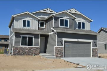 5511 Long Drive Timnath, CO 80547 - Image 1
