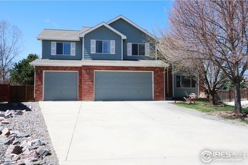1562 Windcreek Court Fort Collins, CO 80526 - Image 1