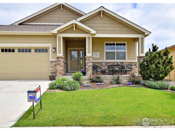 7286 Royal Country Down Drive Photo 1