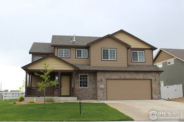 867 Lakebrook Court Windsor, CO 80550 - Image 1