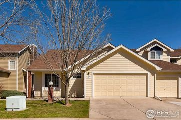906 Richmond Drive #1 Fort Collins, CO 80526 - Image 1