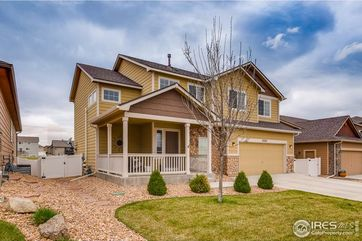 2325 78th Avenue Greeley, CO 80634 - Image 1