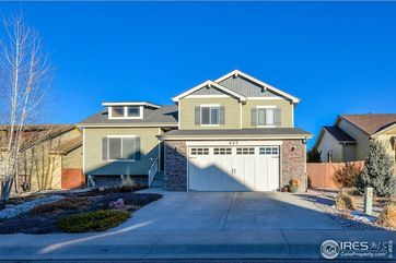 427 Frontier Lane Johnstown, CO 80534 - Image 1