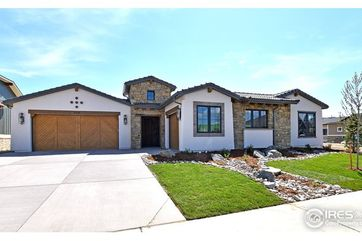 4008 Branigan Court Timnath, CO 80547 - Image 1