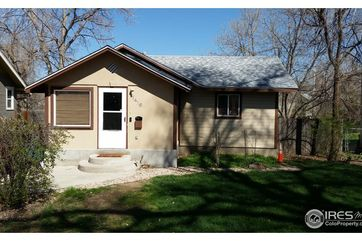 1416 15th Avenue Greeley, CO 80631 - Image