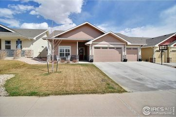 3124 66th Avenue Greeley, CO 80634 - Image 1