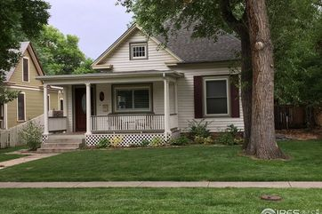 321 E Olive Street Fort Collins, CO 80524 - Image 1