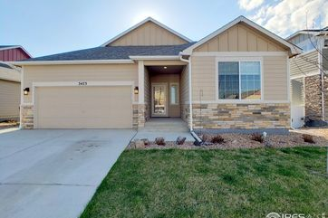 3473 Curlew Drive Berthoud, CO 80513 - Image 1
