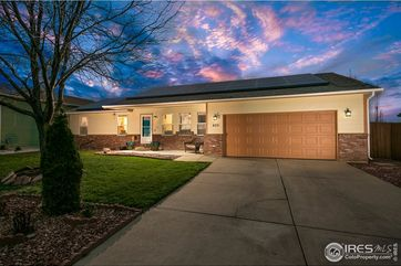 405 E 19th Street Greeley, CO 80631 - Image 1