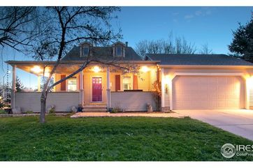 4149 Tanager Street Fort Collins, CO 80526 - Image 1