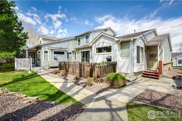 11557 Decatur Street #8 Westminster, CO 80234 - Image 1
