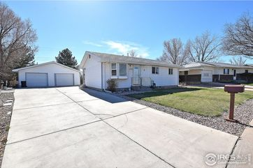 3312 W 4th St Rd Greeley, CO 80634 - Image 1