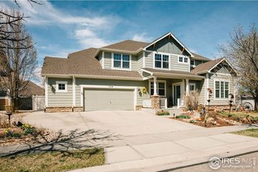 1114 Saint Croix Place Fort Collins, CO 80525 - Image 1