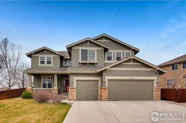2415 White Wing Road Johnstown, CO 80534 - Image 1