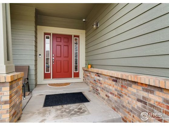 2415 White Wing Road Photo 1