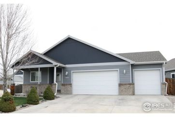 952 Traildust Drive Milliken, CO 80543 - Image 1