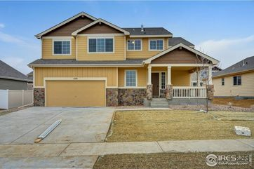 1508 Morning Glow Drive Windsor, CO 80550 - Image 1