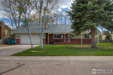 1160 Hemlock Drive Windsor, CO 80550 - Image 1