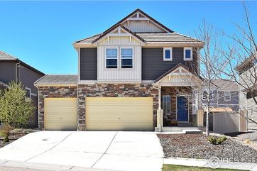 3624 Pinewood Court Johnstown, CO 80534 - Image 1