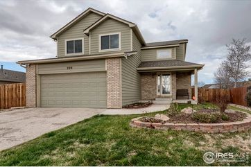 220 Rochester Drive Windsor, CO 80550 - Image 1