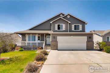3021 43rd Avenue Greeley, CO 80634 - Image 1