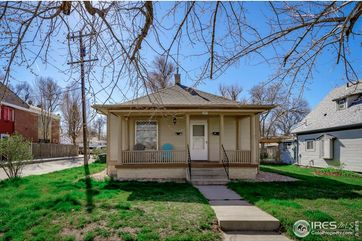 1311 12th Avenue Greeley, CO 80631 - Image 1