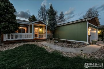 736 Woodland Way Fort Collins, CO 80526 - Image 1