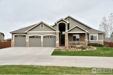 4750 Georgetown Drive Loveland, CO 80538 - Image 1