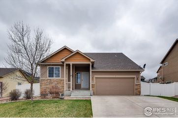247 Silverbell Drive Johnstown, CO 80534 - Image 1