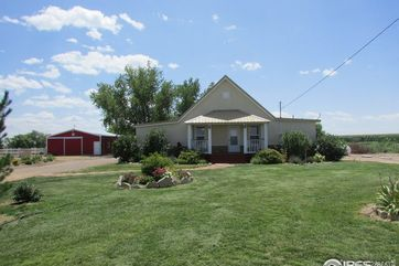 20426 Highway 14 Ault, CO 80610 - Image 1