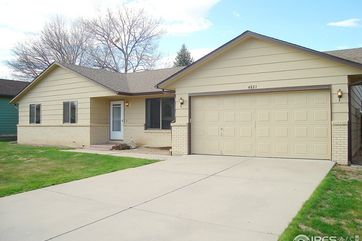 4821 W 6th St Rd Greeley, CO 80634 - Image 1