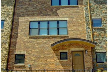 220 Willow Street #17 Fort Collins, CO 80524 - Image 1