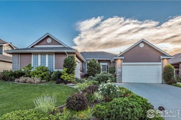 8497 Sand Dollar Drive Windsor, CO 80528 - Image 1