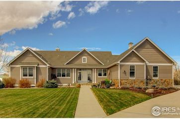 3532 Hearthfire Drive Fort Collins, CO 80524 - Image 1