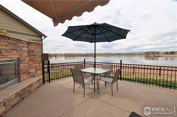 1525 Waterfront Drive Windsor, CO 80550 - Image 1
