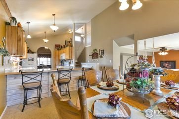 8724 W 17th St Rd Greeley, CO 80634 - Image 1