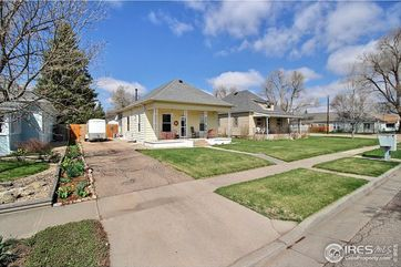 330 Cheyenne Avenue Eaton, CO 80615 - Image 1