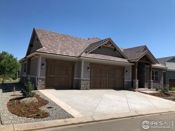 4667 Mariana Ridge Court Photo 0