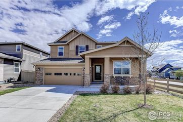 3903 Wild Elm Way Fort Collins, CO 80528 - Image 1