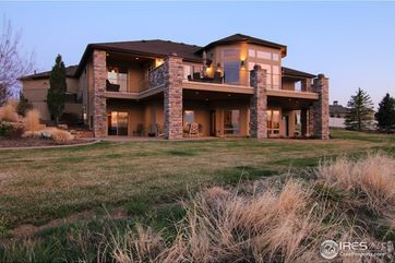 5249 Rockingham Court Windsor, CO 80550 - Image 1