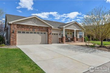 2730 Anchorage Court Loveland, CO 80538 - Image 1