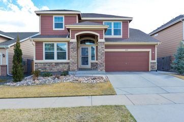 2309 Clipper Way Fort Collins, CO 80524 - Image 1