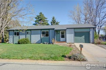 404 Pulsar Street Fort Collins, CO 80525 - Image 1