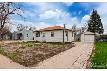 2436 12th Avenue Greeley, CO 80631 - Image 1