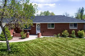 3507 Birch Drive Loveland, CO 80538 - Image 1