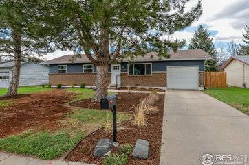 824 Rocky Road Fort Collins, CO 80521 - Image 1
