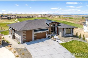 1852 Seadrift Court Windsor, CO 80550 - Image 1