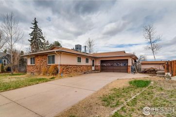 1629 27th Avenue Greeley, CO 80634 - Image 1