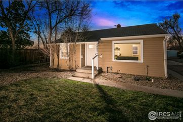 1004 35th Avenue Greeley, CO 80634 - Image 1